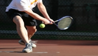Fit Fix: Top Tennis Players Fixed International Matches, Report Says