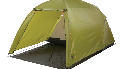 10 Camping Gear Essentials for Your Next Trip