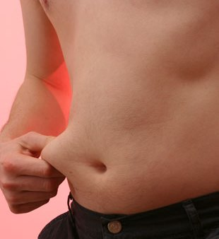 Can Testosterone Help You Lose Weight?