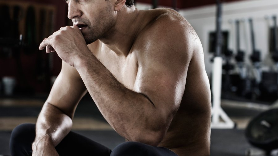 You're More Likely to Have Low Testosterone Sometime in Your Life Than You'd Think