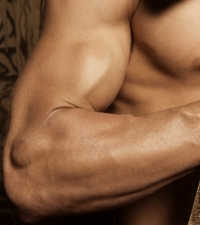 Is Low Testosterone Just a Part of Getting Older?