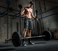 The Glycogen Depletion Workouts to Do Before Feasting