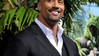 Dwayne Johnson to Star As the World's First Superhero in 'Doc Savage' Movie