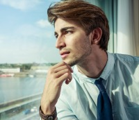 The Best Hair Thickening Products for Men