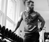 The Best Workouts, Plans, and Programs of 2015