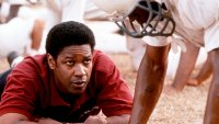 The 15 Best Football Movies
