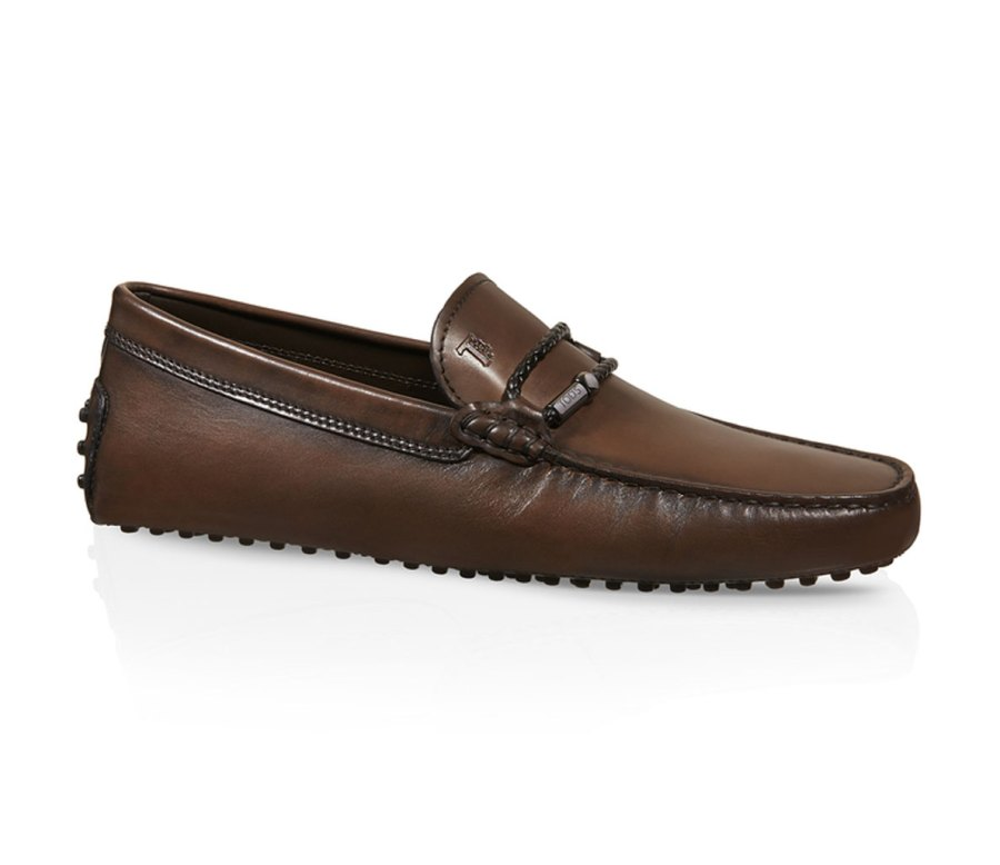 Tod's – Gommino Driving Shoes
