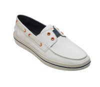 Tommy Bahama – Boat Shoes