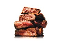 Protein consumption for muscle building