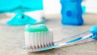 10 Toughest At-Home Tooth Whiteners