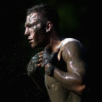 Tough Mudder's 20 Most Badass Obstacles