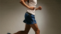 Trainer Q&A: High-Intensity Interval Training