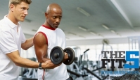 The Fit 5: Choosing a Personal Trainer