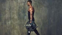 11 Best Supplements To Gain Muscle Mass