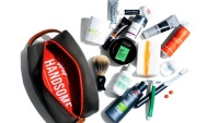 17 Travel-Size Grooming Essentials For Men