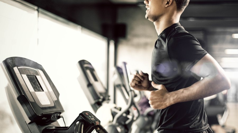 Here's Why You Should Never Wait to 'Feel Like Working Out'