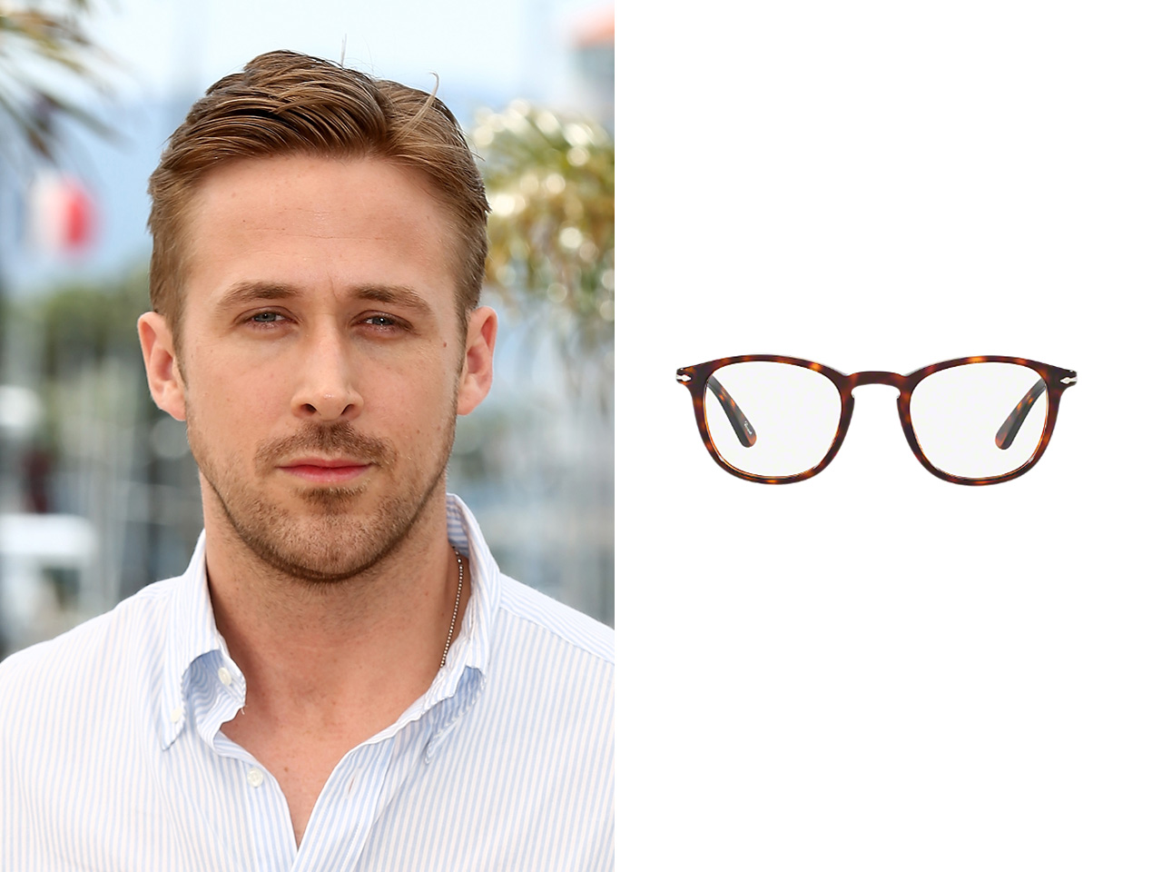 f866c62278 How to choose the best glasses according to your face shape