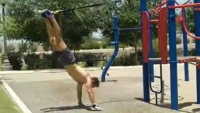 3 Must-Try New TRX Challenges