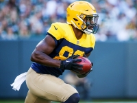 The Best Daily Fantasy Football Picks for Week 8