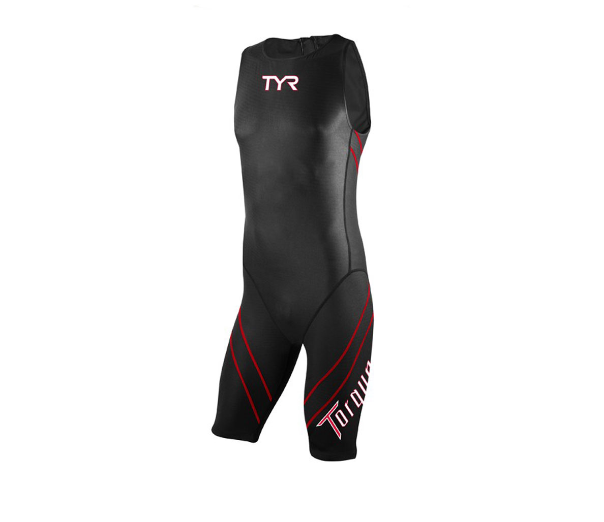 b22fe43e6fd The Ultimate Triathlon Gear Guide