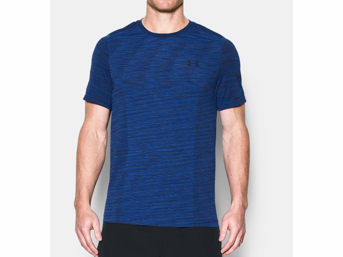 13 Top Training T Shirts To Help You Dominate Any Workout In Spring 2017 Circuit Board Tshirts Men39s Tshirt