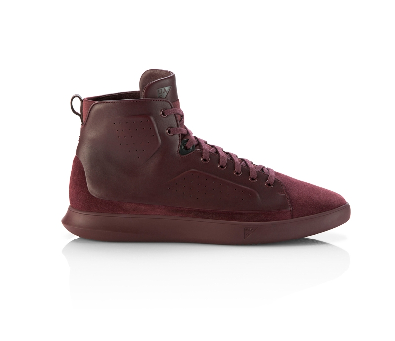 The Coolest Lifestyle Basketball Shoes for Fall 2016 2a03e94e65a6