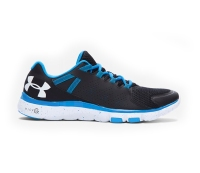 Under Armour UA Micro G® Limitless