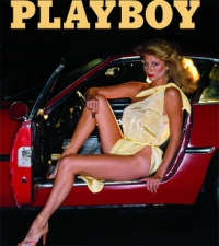 The New (Old) Playboy