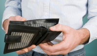 Cash In: Your Guide to the Best Wallets