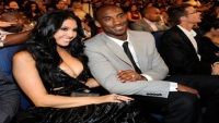 The 20 Most Unromantic Moments in Sports