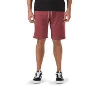 6. Vans – Kress Sweat Short