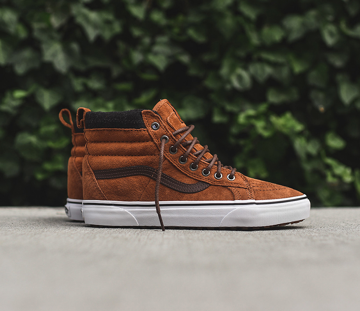 Most Stylish Sneakers for Men in Fall