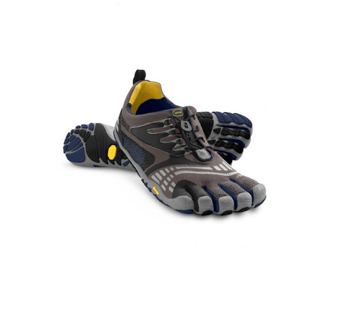 80efa6680662 10 Best Running Shoes for Guys With Problem Feet - Men s Journal