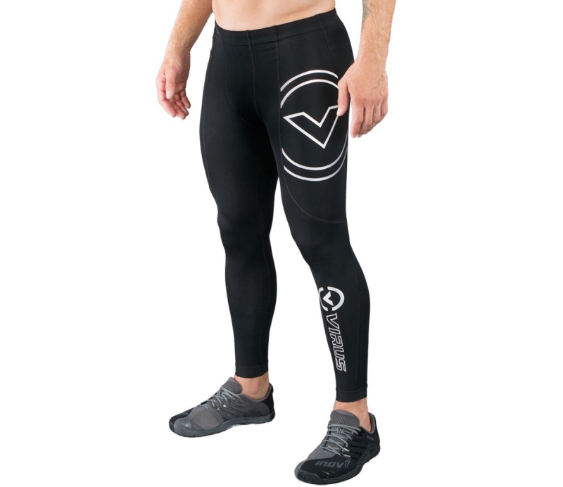 6d293df904 The Best Performance Tights for Men