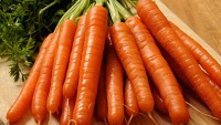 Supplement Guide: Vitamin A