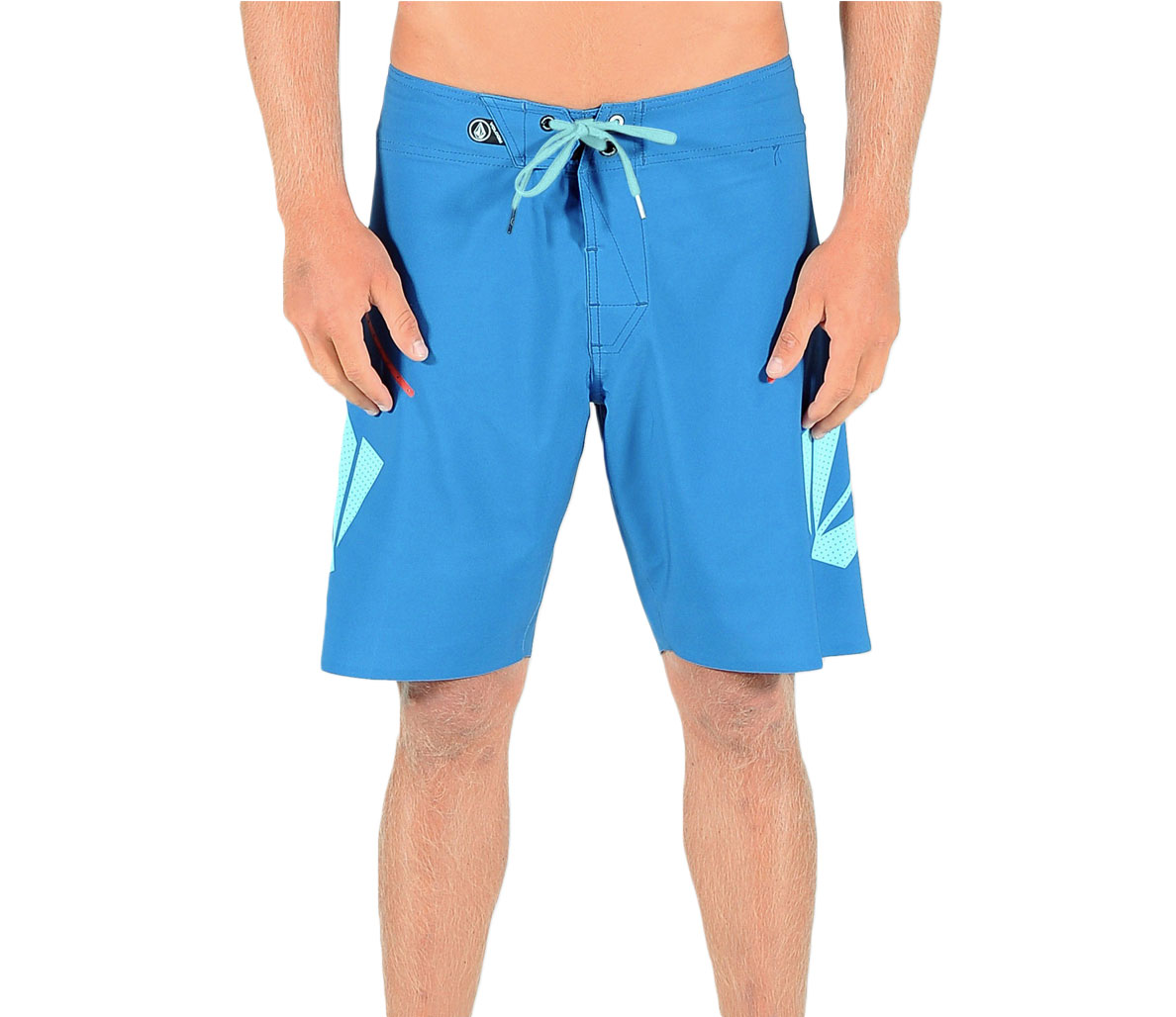 The best gear and tech products for summer 2015 volcom mod tech boardshort malvernweather Image collections