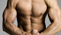3-Day Mega-Volume and Intensity Routine