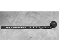 Voodoo Floss by MobilityWOD and Rogue