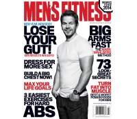 14 Winning Tips From Our 2014 Cover Guys