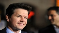 Top Action Movies: Actor Mark Wahlberg's Best Roles