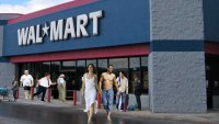 Walmart May Change the Way You Eat