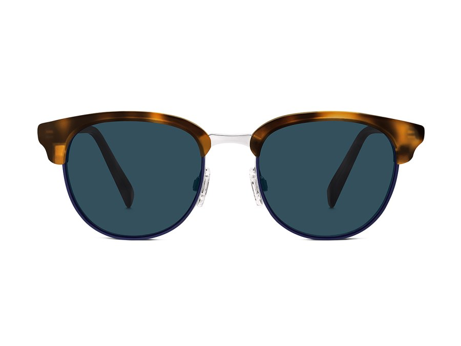 Webster Sunglasses by Warby Parker