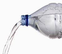 2. Drink more water