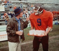 15) The Waterboy (1998)