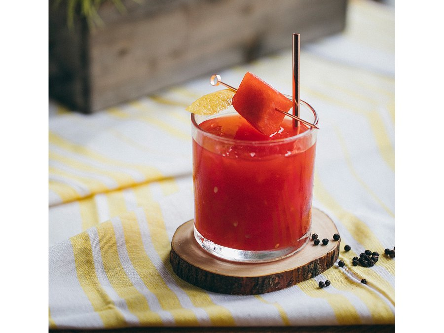5 Post-Workout Tequila Cocktails That Won't Wreck Your Fitness
