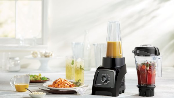 Get More Out of Your Blender