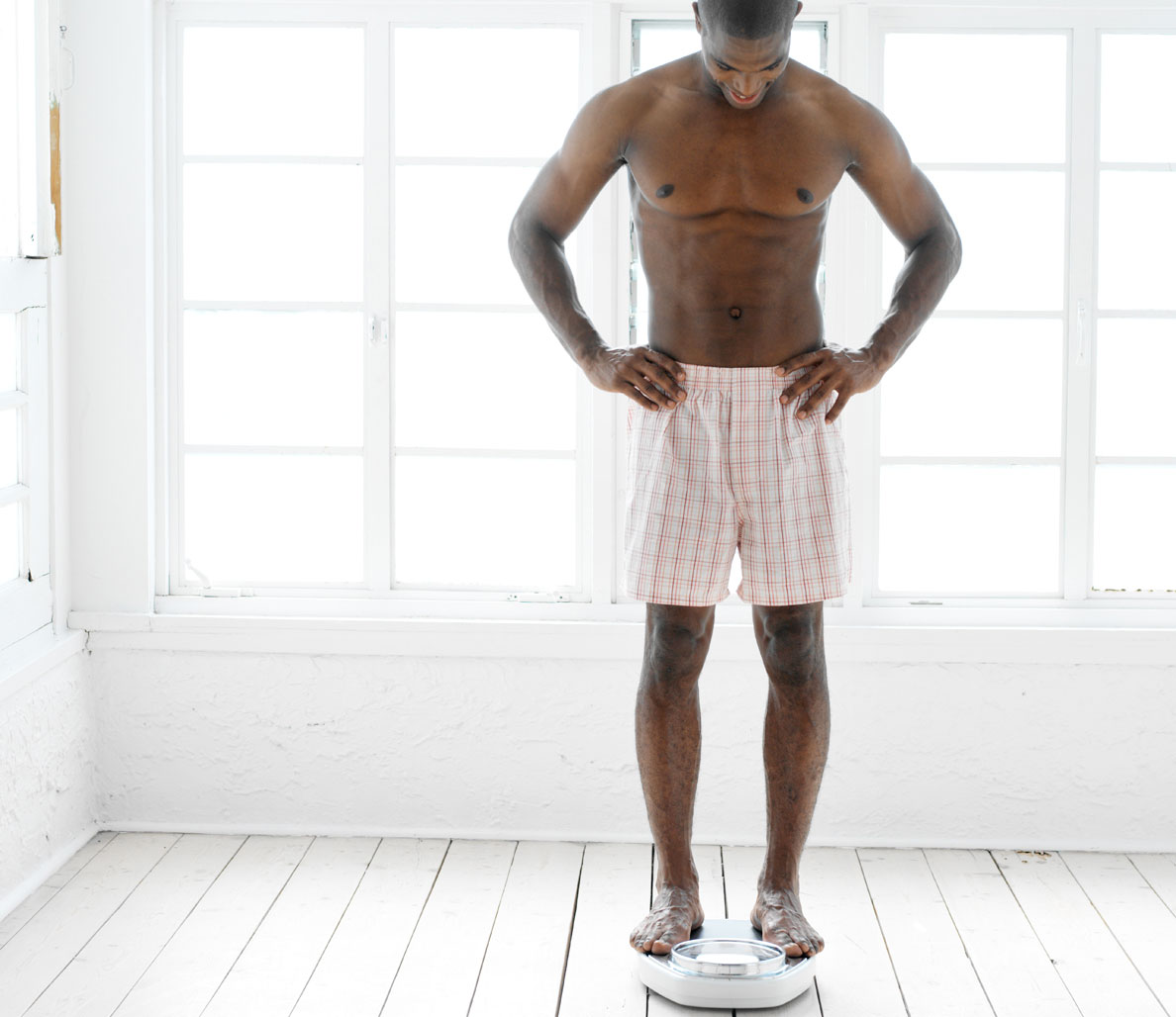 7 weight-loss lies people need to stop believing