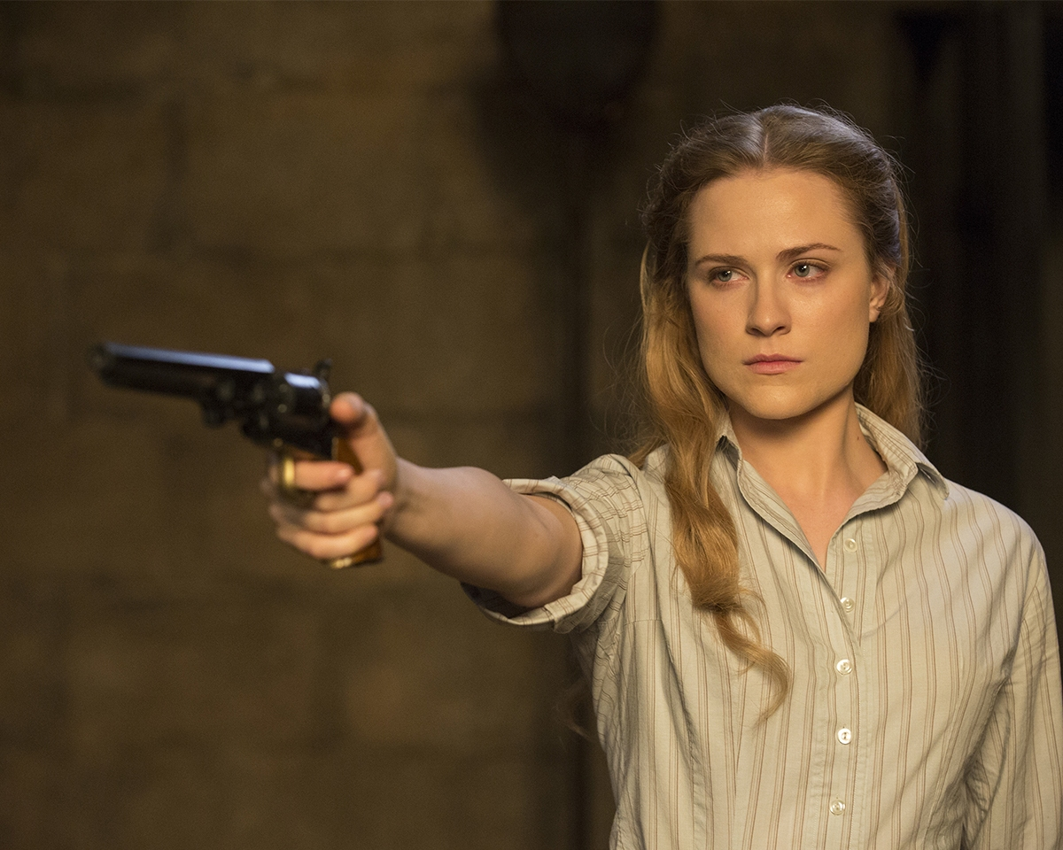 Westworld' Glossary: What You Need to Know About HBO's Epic
