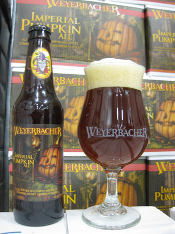 Best Beers for Fall: 8 Craft Brews You'll Love