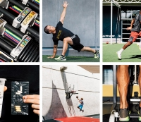 What $2,600 (or More) a Week Will Get You at EXOS